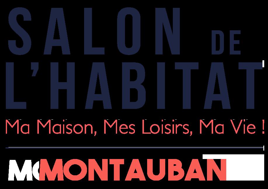 Salon de l'habitat – Montauban